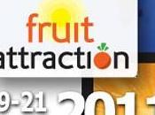 mejor plato vegetal premiado FRUIT FUSIÓN 2011