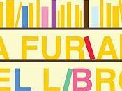 Diosas este semana Furia Libro Museo Arte Contemporáneo.