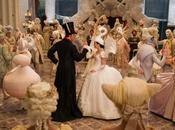 Primeras imágenes Blancanieves (versión Lily Collins)