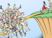 inestabilidad desigualdad