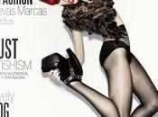 está disponible Magazine noviembre!