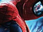 disponible Spider-Man: Edge Time