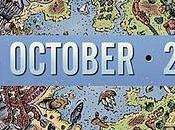 octubre Unidos cambio global
