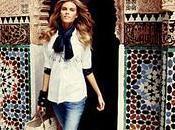 Moda Marruecos
