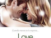 Love Happens (Brandon Camp, 2.009)