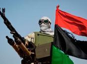 Combate Trípoli leales Gadafi rebeldes