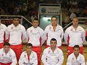 Resultado tijarafe-campitos inicio liga lucha canaria tenerife 2011 2012