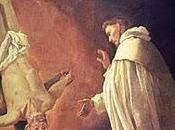 Aparición apóstol Pedro Nolasco