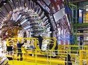 Gran Colisionador Hadrones