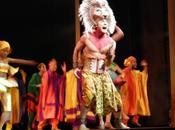musical león llega madrid