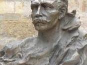 Donan Cuba folleto sobre José Martí