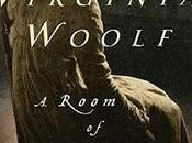habitación propia (1929), virginia woolf. ventana futuro mujer.