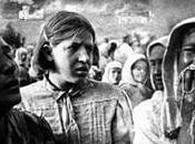 Rumanía conquista Odessa tras meses asedio 16/10/11