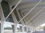 Datos Prácticos Aeropuerto Bilbao