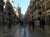 Prefiero Málaga amigos (II)