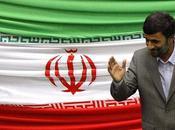presidente iraní dice acusaciones querer asesinar embajador saudita falsas