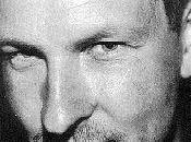 Entrevista Lars Trier: nuevo Dogma?