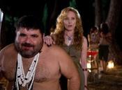 'Carne cruda' podrá verse cine
