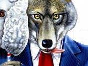 lobo cordero (#20N: ¡...que viene derecha!)