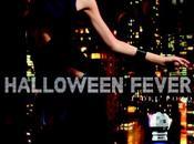 Halloween fever Jesús Pozo