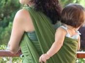 Taller portabebés, nivel iniciación Galapagar
