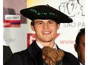 Carlsen gana Grand Slam Ajedrez 2011 imponerse partidas desempate