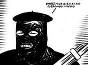 arma negocio miedo utiliza Estado español ¿qué espera ETA?