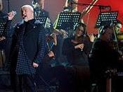 Peter Gabriel Argentina adelantos