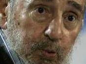 voluntad acero (Primera parte), reflexión Fidel Castro