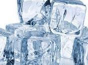 historia cubitos hielo