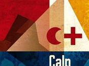 Calpe. Fiestas Cristo Sudor Moros Cristianos 2011