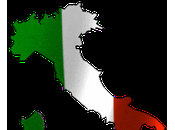 Rumbo Italia nuevo...