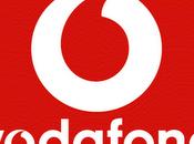 Vodafone cobrará todos duplicados microSIM