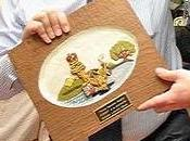 Finalistas Premios Nacionales Ajedrez Chessy