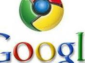 Siete comandos interesantes Google Chrome