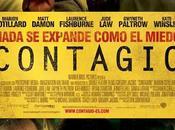 Contagio (Steven Soderbergh, 2011)
