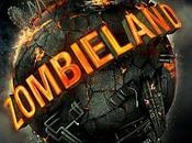 Zombieland vuelve, pero pequeña pantalla