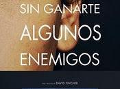 Social (2010) Pelicula David Fincher...