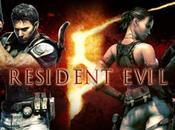 innovación grandes sagas: Resident Evil largo años