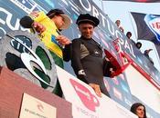 Adriano Souza gana Curl Portugal 2011