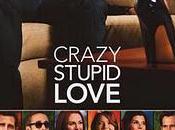 Crazy, Stupid, Love, crítica; busca alma gemela