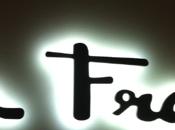 Toni Francesc inaugura primera tienda Barcelona
