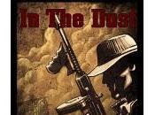 dust...otro comic cine