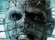 Hellraiser: Revelations nuevas imágenes cenobitas