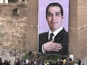 Controvertida publicidad Túnez