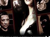 "Reseñas cine: ""Transgression"""