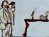 Poff muerte Bukowski