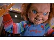 Cinecritica: Chucky: Muñeco Diabolico