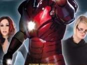 Tráiler Iron
