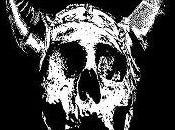 Lords Salem: comienza rodaje...